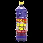 Desinfetante Líquido Pinho Sol