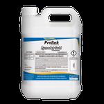 Detergente Enzimático Zymedet Gold 5 Enzimas 5L