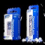 Disco Diamond Pro