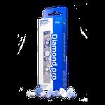 Disco Diamond Pro Sortido