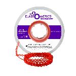 Elástico Corrente - Médio - 1,5m