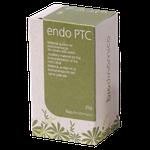 Medicamento Endodôntico