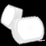 Negatoscópio Slim Endodôntico