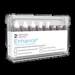 Kit Acabamento Enhance Sortido