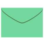Envelope Carta