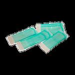 Envelope p/ Esterilização Autosselante 9 x 16cm - 100 Unid.