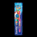 Escova Dental Júnior - Macia