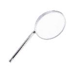 Espelho Bucal nº 5