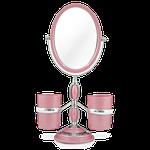 Espelho de Bancada