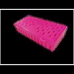 Estojo p/ Esterilização de Instrumentos Steribox 3