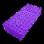 Estojo p/ Esterilização de Instrumentos Sterilys - Grande