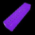 Estojo p/ Esterilização de Instrumentos Sterilys - Pequeno