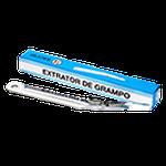 Extratores de Grampo