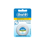 Fio Dental Essential Floss