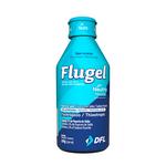 Flúor Flugel Neutro