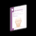 Formulário de Aplicação Microagulhamento Arabescos Roxo
