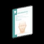 Formulário de Aplicação Microagulhamento Arabescos Verde