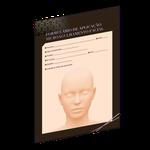 Formulário de Aplicação Microagulhamento Facial