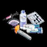 Venc. 30/04/2020 - Fotopolimerizador Elipar Deepcure-L + Kit Ortodontia*