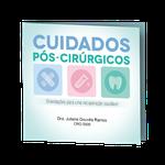 Folder Pós Cirúrgico