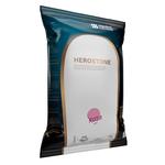 Gesso Pedra Herostone Tipo IV