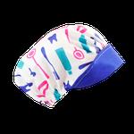 Gorro c/ Elástico - Pop Color