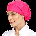 Gorro Tradicional Newprene - Pink