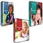 Livro Odontopediatria