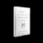 Revista Dentística e Estética