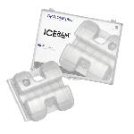 Bráquete Cerâmico Iceram MBT 0,022''