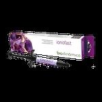Ionofast - Cimento Compósito de Ionômero de Vidro