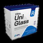 Ionômero de Vidro Vitro Uniglass