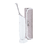 Irrigador Oral Philips Sonicare AirFloss Ultra Profissional