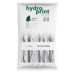 Alginato Hydroprint Premium Regular Set