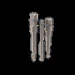 Instrumento p/ Implante