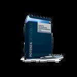 Venc. 26/04/2020 - Kit Cimento Ortodôntico Potenza Orthoblue*
