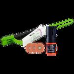 Kit Cimento Relyx U200 Ultimate + Single Bond Universal + Discos de Sof-LexMR Pop-On 4931G