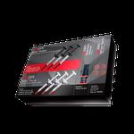 Kit Cimento RelyX Veneer