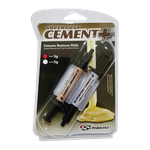Kit Cimento Resinoso Dual Superpost Cement+ 3g