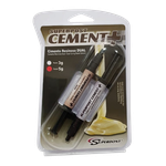 Kit Cimento Resinoso Dual Superpost Cement+ 5g