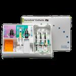 Kit Cimento Variolink Esthetic LC