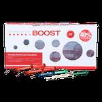 Kit Clareador Opalescence Boost + Ultra Ez