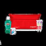 Kit Higiene Oral