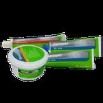 Kit Silicone de Condensação Optosil + 1 Xantopren