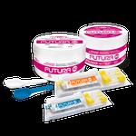 Kit Silicone de Adição Futura AD Completo