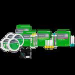 Kit Silicone de Adição VarioMaster