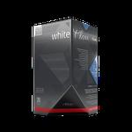 Kit Clareador White Class