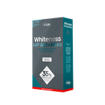 Kit Clareador Whiteness HP Automixx