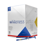 Venc. 24/05/2019 - Kit Whiteness Perfect 22%*