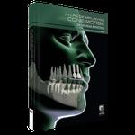 Livro Atlas de Implantes Cone Morse